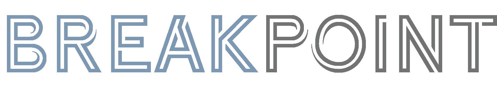 breakpoint-logo-1